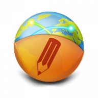Webbed free download for Mac
