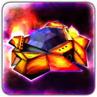 Astro Bang free download for Mac