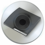 ECM free download for Mac