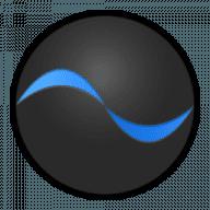 SpeedTao free download for Mac