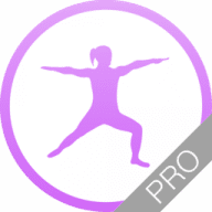 Simply Yoga free download for Mac