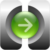 OneWaySync free download for Mac