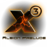 X3: Albion Prelude free download for Mac