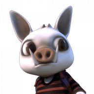 Hogworld: Gnart's Adventure free download for Mac