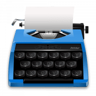iWriter free download for Mac