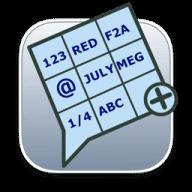 Data Creator free download for Mac