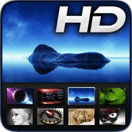 HD Wallpapers free download for Mac