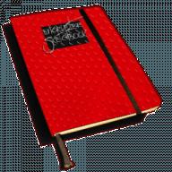 Encrypter SketchBook free download for Mac