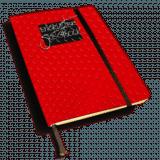Encrypter SketchBook