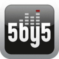 5by5 Radio free download for Mac