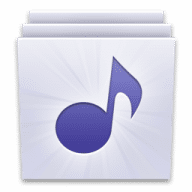 Sonora free download for Mac
