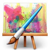 Paint +++ free download for Mac