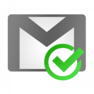 BackUp Gmail free download for Mac