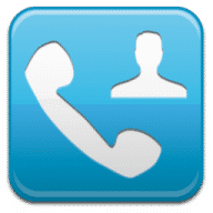 Phone Amego (Family Pack) free download for Mac