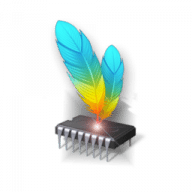 iRamDisk free download for Mac