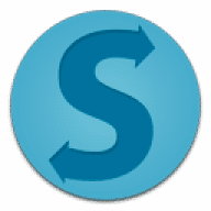 SMBUp free download for Mac