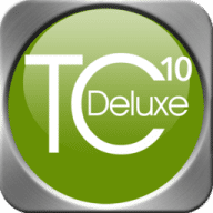 TurboCAD Mac Deluxe free download for Mac