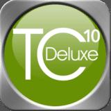TurboCAD Mac Deluxe