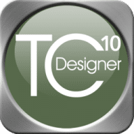 TurboCAD Mac Designer free download for Mac