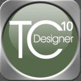 TurboCAD Mac Designer