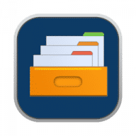Folder Tidy free download for Mac