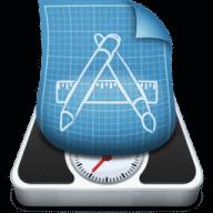 Slender free download for Mac