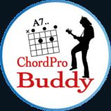 ChordPro Buddy