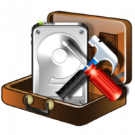 Stellar Drive Toolbox free download for Mac