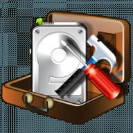Stellar Drive Toolbox free download for Mac