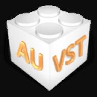Audio Plugin Player free download for Mac