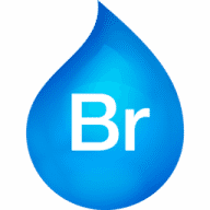 Bronson Watermarker PDF free download for Mac