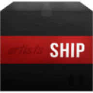 ShipIt! free download for Mac