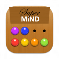 SuperMind free download for Mac
