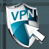 VpnOneClick Pro free download for Mac