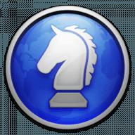Sleipnir free download for Mac
