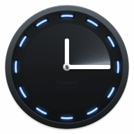 Pauses free download for Mac