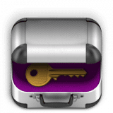 Keychain2Go