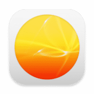 ScreenSaver Start free download for Mac