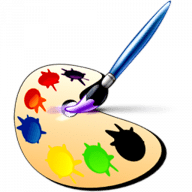 Paint FX free download for Mac