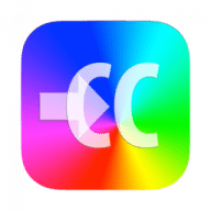 XtoCC free download for Mac