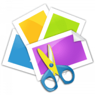 Picture Collage Maker free download for Mac