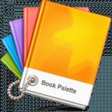 Book Palette