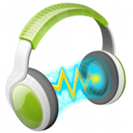 Wondershare AllMyMusic free download for Mac
