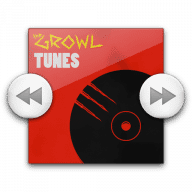 GrowlTunes free download for Mac