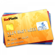 BadPlastic free download for Mac