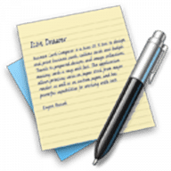 Rich Text free download for Mac