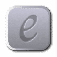 eBookBinder free download for Mac