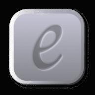 eBookBinder free download for Mac