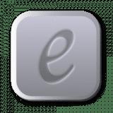 eBookBinder