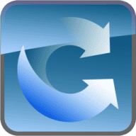 Mac Image Converter Pro free download for Mac